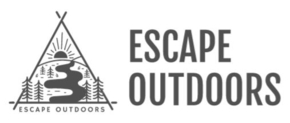 Outdoor Expedition Tourism
